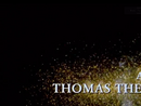 ThomasandtheMagicRailroadtitlesequence8.png