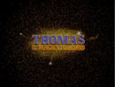 ThomasandtheMagicRailroadtitlesequence9.png