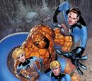 Fantastic Four (Tierra-616)
