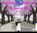 Jackboog21/Yandere Simulator 2D Pre-Alpha 0.0.1