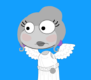 Weeping Angel (Doctor Who)