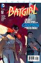 Batgirl Annual Vol 4 3.jpg