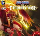 He-Man: The Eternity War Vol 1 3