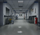 Arcadia Bay Medical Center