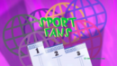 Sportfans545.png