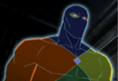 Doctor Spectrum (Power Prism) (Earth-12041).png