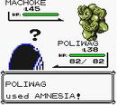 Amnesia RAA.png