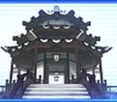 Temple-O