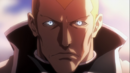 Overlord EP04 005.png