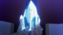 Overlord EP04 003.png