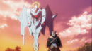 Overlord EP04 009.png