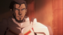 Overlord EP04 011.png