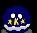 Kinshasaball