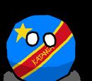 Katangaball