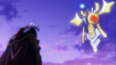 Overlord EP04 083.png