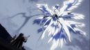 Overlord EP04 105.png