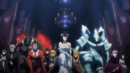Overlord EP04 116.png