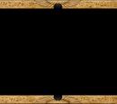 Pharaoh Frame