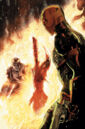 Deathstroke Annual Vol 3 1 Solicit.jpg
