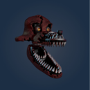 FNaF4 - Extra (Making Foxy 6).png
