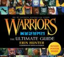 The Ultimate Guide