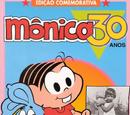 Mônica 30 Anos