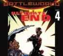 Ultimate End Vol 1 4