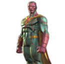 Vision (Age of Ultron) featured.png