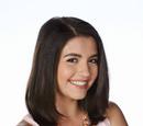 Zoë Rivas