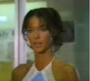 Gale Hoffman (Earth-730911) from The Amazing Spider-Man (TV series) Season 1 1 001.png