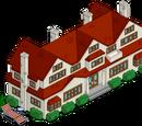 Quimbebunkport Estates