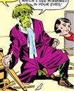Vuk (Earth-616) from Avengers Vol 1 4 0002.jpg