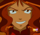 Shirley (Totally Spies)