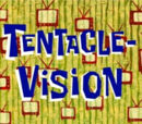 Tentáculo Visión
