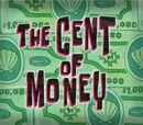 El centavo de Dinero