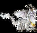 Dragones de categoría 10