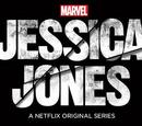 Jessica Jones (TV series)/Credits
