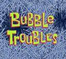 Problemas Burbujeantes