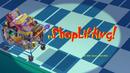 Shoplifting Title.png