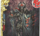 Corpse Spirit, Draogul