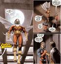 Captain Marvel (Fred Freeman) 006.jpg