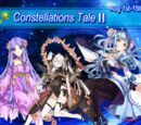 Constellations Tale Ⅱ
