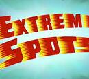 Manchas Extremas