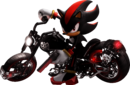 Shadow-the-hedgehog--with-motorcycle-min (1).png