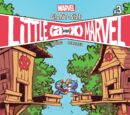 Giant-Size Little Marvel: AVX Vol 1 3