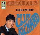 Congratulations (Cliff Richard)