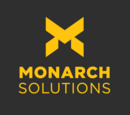 Monarch Solutions