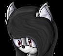 Flauschwolf