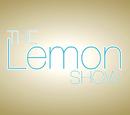 The Lemon Show