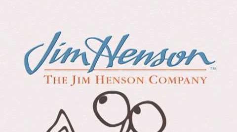 Jim Henson Company (2008) Long Version 4x3